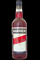 Aperitivo Bitter Barbieri 1Litro