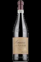 Amarone Della Valpolicella DOC Classico 2015 Zenato