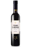 Sherry Pedro Ximenex Emilio Hidalgo 75cl