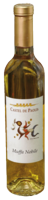 Muffa Nobile 2015 Castel De Paolis 50cl