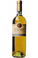 Moscato Di Pantelleria Liquoroso DOC Tanit Miceli