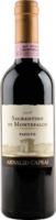 Mezza Bottiglia Sagrantino Di Montefalco Passito DOCG 2007 Arnaldo Caprai 375ml