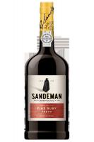 Porto Sandeman Ruby 75cl