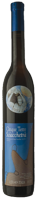 Mezza Bottiglia Passito Cinque Terre DOC Sciacchetrà 2015 Cantina Cinque Terre 375ml