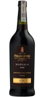 Marsala Fine DOP Pellegrino