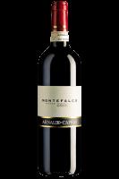 Montefalco Rosso DOC 2016 Arnaldo Caprai