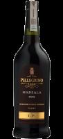 Marsala Fine DOP Pellegrino 2 Litri