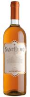SantElmo Vino Liquoroso Conti Serristori