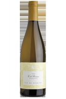 Friuli Isonzo DOC Chardonnay 2018 Vie Di Romans