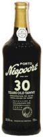 Porto Tawny 30 Anni Niepoort 75cl