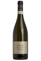 Moscato D'Asti DOCG 2019 Prunotto