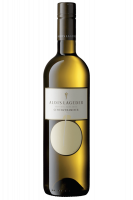Mezza Bottiglia Alto Adige DOC Gewürztraminer 2020 Alois Lageder 375ml
