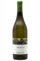 Moscato D'Asti DOCG 2019 Saracco