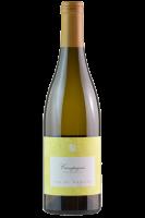 Friuli Isonzo DOC Chardonnay Ciampagnis Vieris 2016 Vie Di Romans