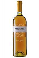 Pantelleria Passito Liquoroso DOP Pellegrino