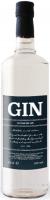 Occitan Dry Gin Bordiga 70cl