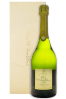 Cuvée William Deutz Brut Millésimé 2002 75cl