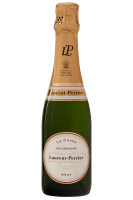 Mezza Bottiglia Laurent-Perrier Brut La Cuvée 375ml
