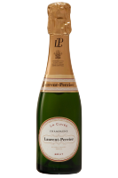 Mini Laurent-Perrier Brut La Cuvée 20cl