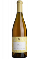Friuli Isonzo DOC Pinot Grigio Dessimis 2016 Vie Di Romans