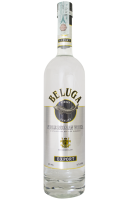 Vodka Beluga Noble Russian 70cl