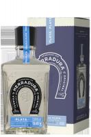 Tequila Herradura Plata 70cl (Astucciato)