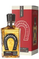 Tequila Herradura Anejo 70cl