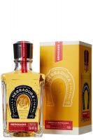 Tequila Herradura Reposado 70cl (Astucciato)