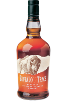 Bourbon Whiskey BuffaloTrace 70cl