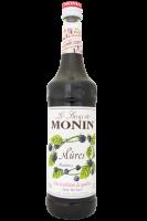Sciroppo Monin Mora 70cl