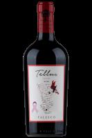 Tellus 2016 Falesco