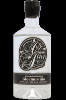 Glorious Gin Breuckelen 70cl
