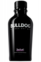 Gin London Dry Bulldog 70cl