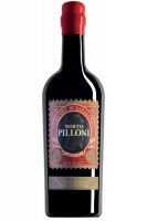 Mirto Pilloni Silvio Carta 70cl