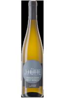 Alto Adige DOC Pinot Bianco Weissburgunder 2019 J.Hütte