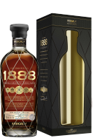 Rum Brugal 1888 Gran Reserva Familiar 70cl