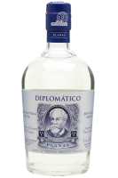 Rum Diplomático Planas 70cl
