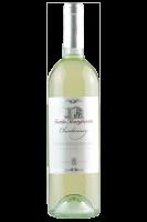 Chardonnay 2019 Santa Margherita