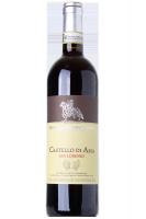 Chianti Classico Gran Selezione DOCG San Lorenzo 2015 Castello Di Ama
