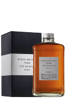 Nikka Whisky From The Barrel 50cl (Astucciato)