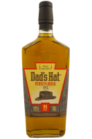 Dad's Hat Pennsylvania Rye Whiskey 70cl