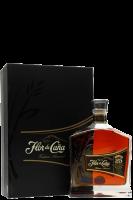 Rum Flor De Cana Centenario 25 Anni 70cl (Astucciato)