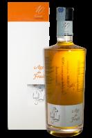 Cognac Age Du Fruit Léopold Gourmel 70cl