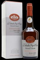 Calvados Hors D'Age Christian Drouin 70cl (Astucciato)