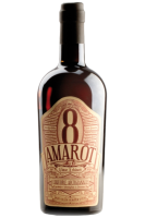 Amaro Amaròt 70cl