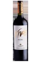 Malbec Vive 2020 Alta Vista