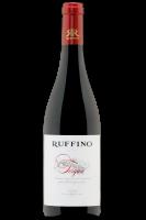 Torgaio 2017 Ruffino