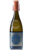 Alto Adige DOC Chardonnay Olivina 2019 J.Hütte