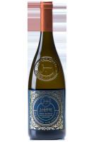 Alto Adige DOC Pinot Bianco Weissburgunder Adamite 2019 J.Hütte