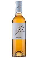 Passirò 2017 Falesco 375ml